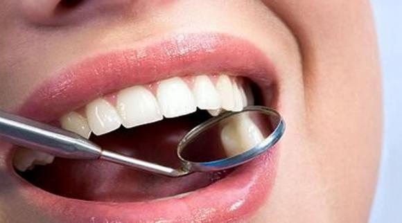 Лечение зубов без боли, стоматология без боли в Москве